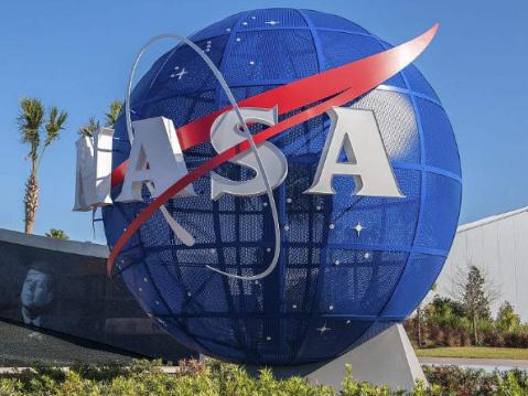 美国航天局今年要做18件事