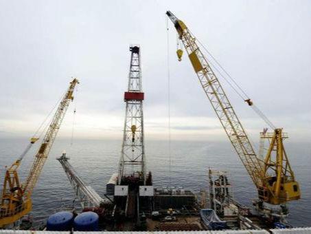 特朗普政府拟扩大海洋油气开采