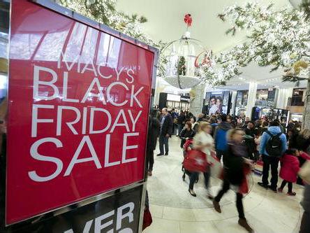 美国传统零售商宣布又关闭一批门店