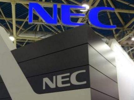 日本电气收购英国IT企业