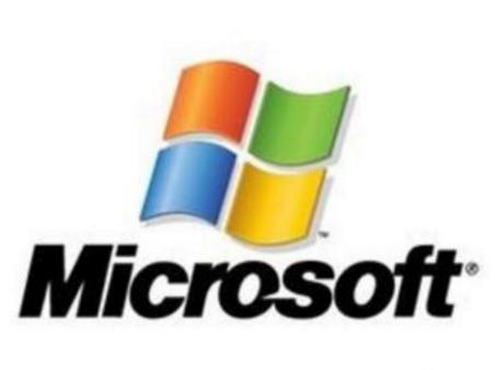 微软将在台湾设AI研发中心