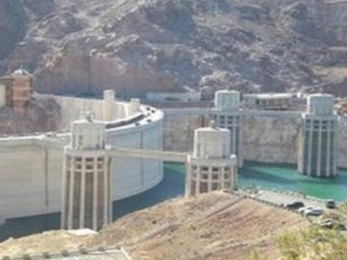塔吉克斯坦能源部:罗贡水电站第一台机组将按时交付使用