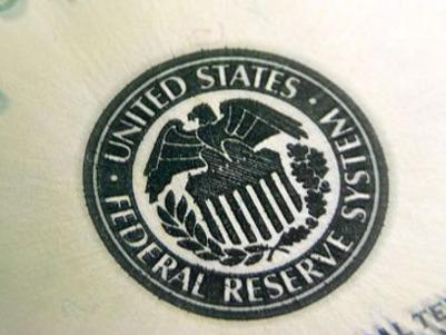 金融泡沫恐成为新任美联储出席任期最大风险