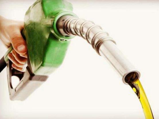 本财年缅甸成品油进口额大增