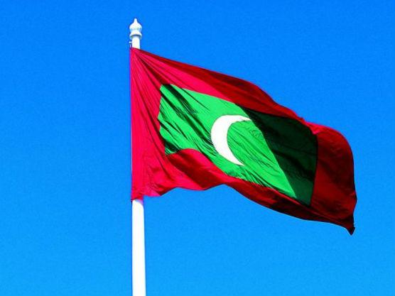 马尔代夫议会批准延长全国紧急状态30天