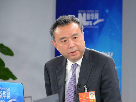 李曙光谈中国白酒产业国际化