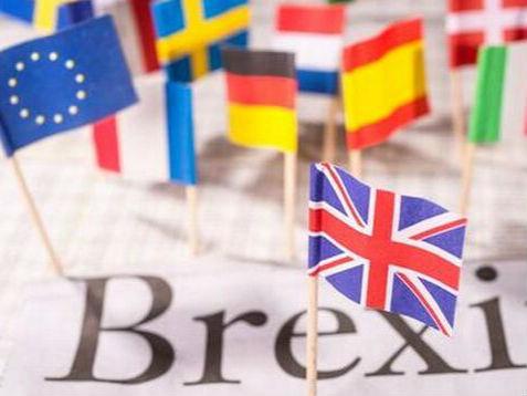 英国脱欧对欧盟进口商、授权代表及消费品合规工作的影响