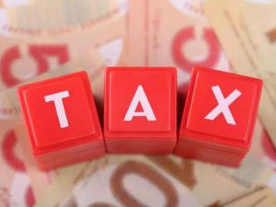 欧盟:或将于3月推出数字征税暂行条款