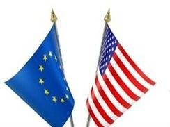 欧盟披露报复清单凸显欧美矛盾难化解