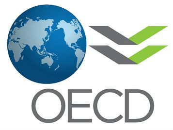 经合组织呼吁各国加快结构性改革