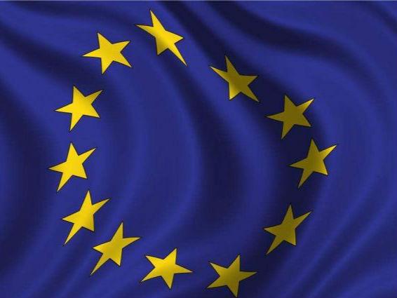 德国-法国:6月底前提出欧盟重大改革蓝图