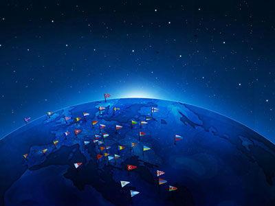巴西专家:中国对维护全球经济秩序稳定发挥了重大作用