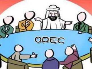 阿塞拜疆就加入OPEC进行谈判