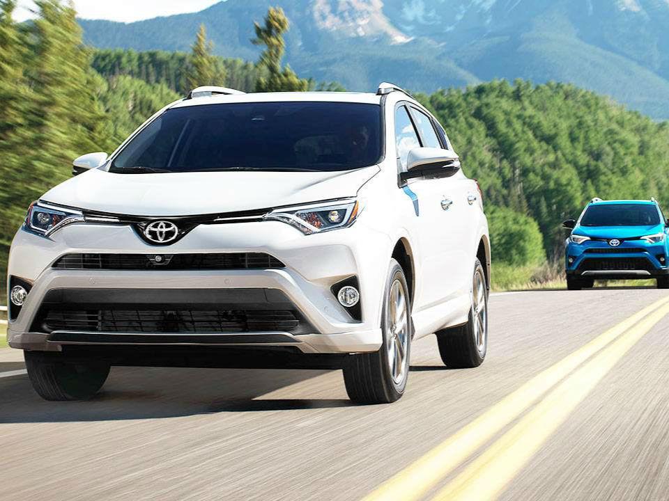 丰田:将暂停无人驾驶汽车测试计划