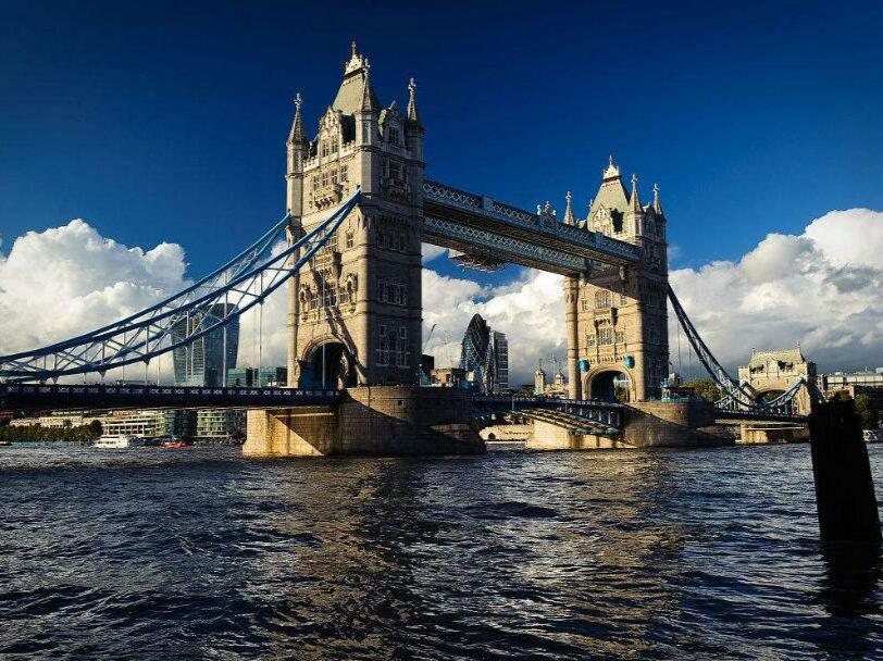 英国:14%欧盟企业缩减英国业务