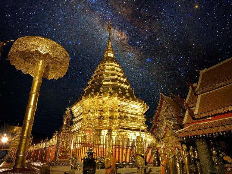 泰国:海关新规或有高额罚金