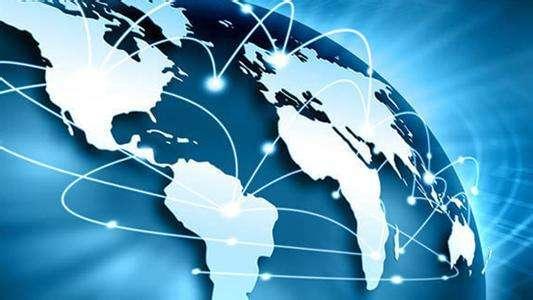 博鳌报告:亚洲贸易增长温和改善 全球化面临挑战