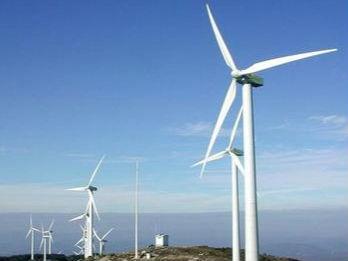 阿尔及利亚着手修改能源法以吸引外国投资