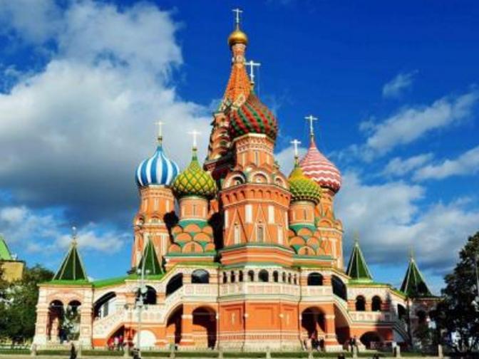 俄称制裁不会对欧亚经济联盟一体化产生决定性影响