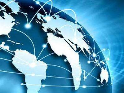 西藏加快打造面向南亚国际物流枢纽