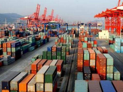 哈投资发展部长:哈出口结构显著改善