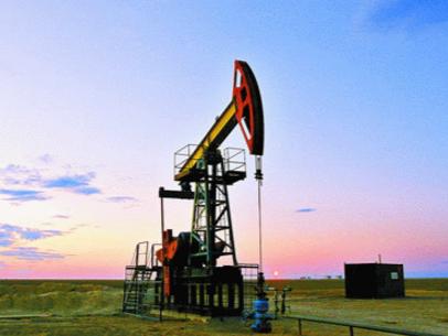 哈萨克斯坦里海沿岸将开发4个新油田