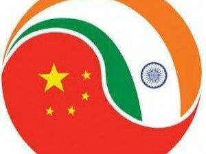 中印经贸互惠逐步加深