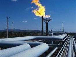 中企与巴西将合建大型天然气加工厂项目