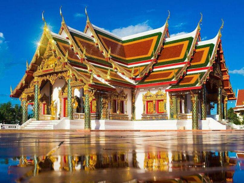 泰国:将监管数字货币交易以保护投资者