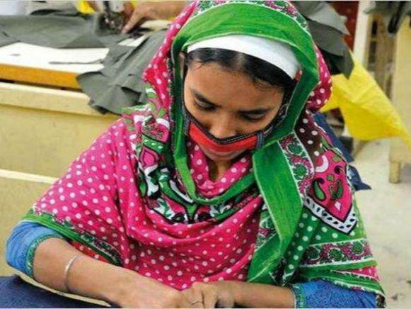 孟加拉国家税收总局着手开发数据库