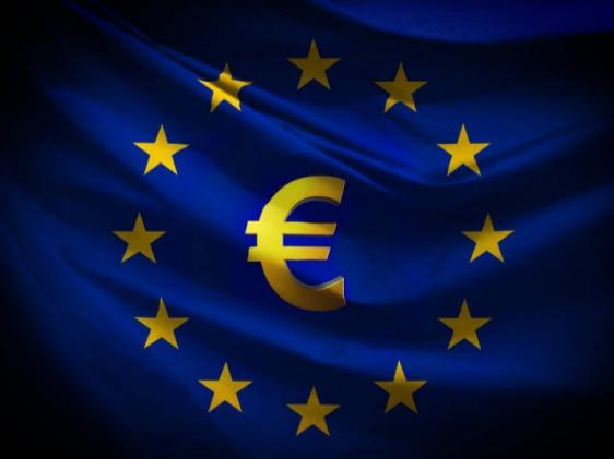 欧盟RAC建议调整苯、丙烯腈和镍及其化合物的职业接触限值