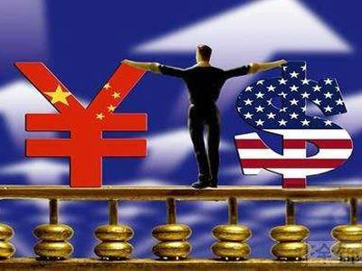 """美公布""""301调查""""征税建议清单中方坚决反对"""