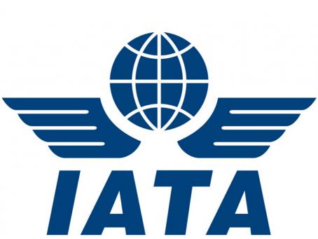 国际航协:中国航空货运市场亮眼