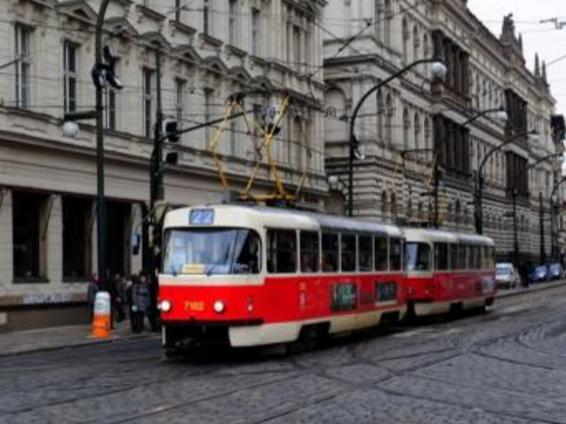 捷克计划使用欧洲贷款用于交通基础设施建设