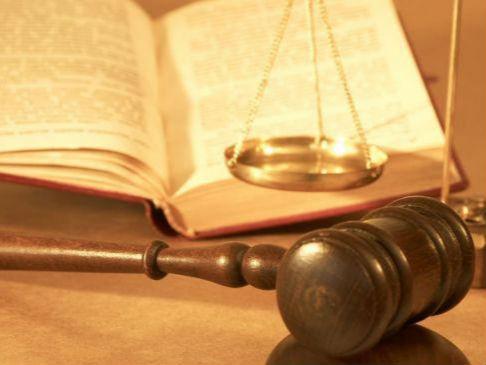 """湖南成立首个""""一带一路""""法律服务中心"""