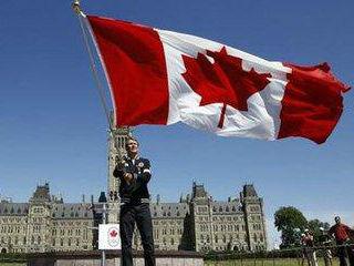 加拿大:国际清算银行指出加拿大债务水平增长危及信贷市场