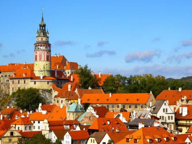 2017年捷克并购项目盘点