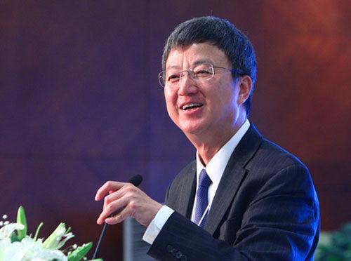 """""""一带一路""""给东盟、马来西亚等带来投资机会"""