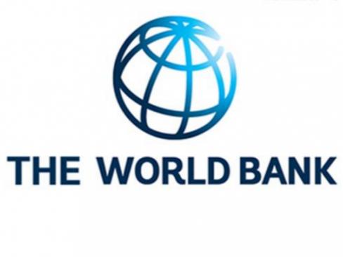 世界银行表示菲律宾经济存在过热风险