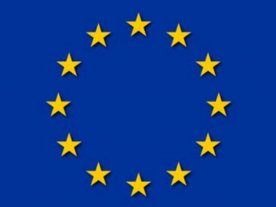 欧盟不批准六亚甲基双胍作为现有的活性物质用于某些生物农药产品