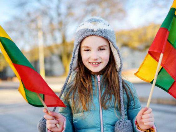 立陶宛被世行评为最适宜开展PPP项目经济体