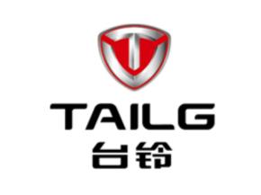 中国电动车品牌再获德奖项 将加速开拓欧洲市场