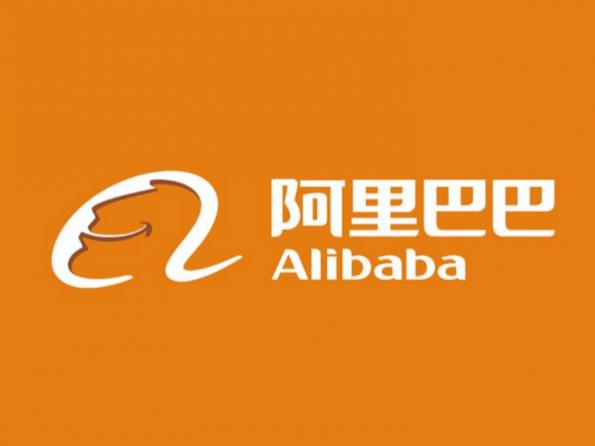 阿里巴巴集团收购电商企业Daraz业务
