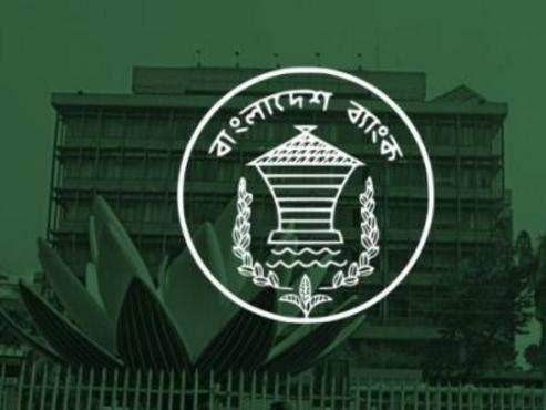 孟加拉国央行报告称应警惕银行信贷等风险
