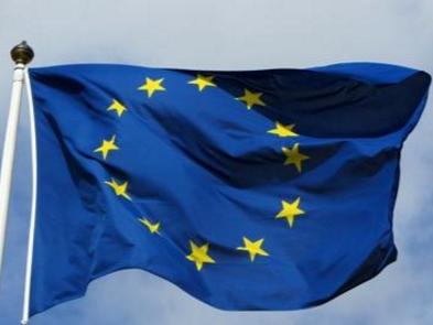 欧盟投资仍低于危机前水平