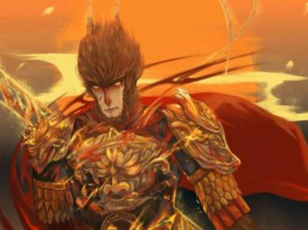 """中国动漫产业市场规模逾千亿 迎来""""黄金时代"""""""