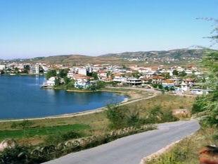2017对外投资合作国别(地区)指南-阿尔巴尼亚