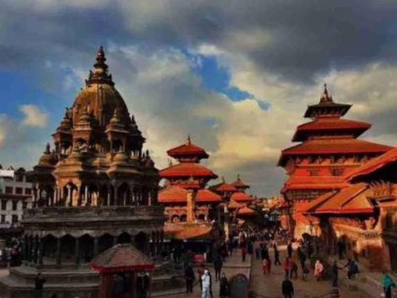 国家税务总局:中国居民赴尼泊尔投资税收指南