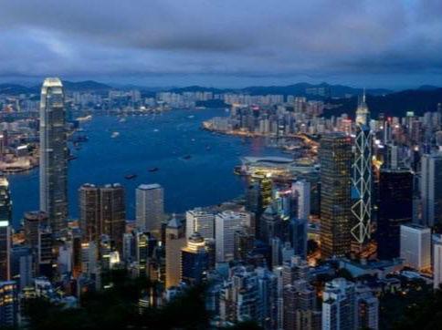 国家税务总局:中国内地居民赴香港投资税收指南