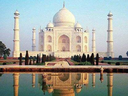 国家税务总局:中国居民赴印度投资税收指南